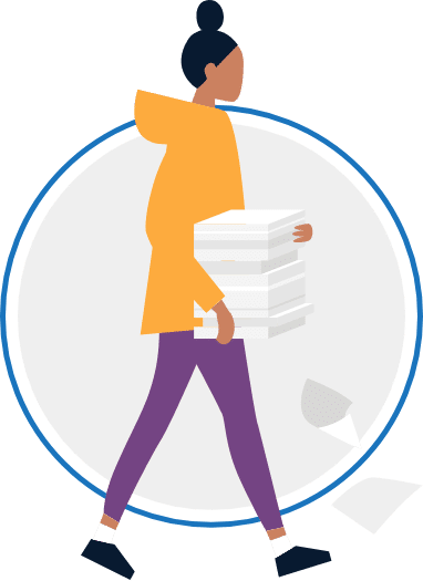 proposal-icon